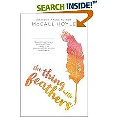 ISBN:0310758513