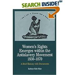 ISBN:0312101449