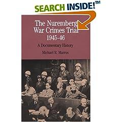 ISBN:0312136919