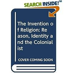 ISBN:0312175418