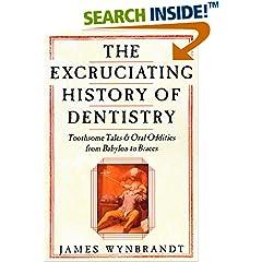 ISBN:0312263198