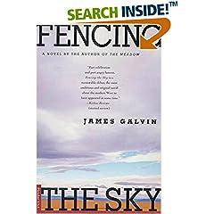 ISBN:0312267347