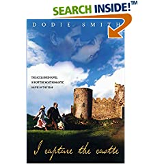 ISBN:031231616X