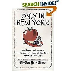 ISBN:031232605X