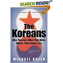ISBN:0312326092