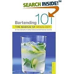 ISBN:0312349068