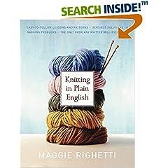 ISBN:0312353537