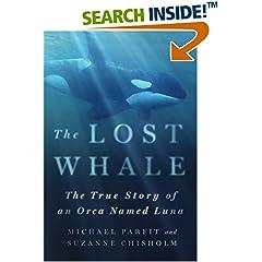 ISBN:0312353642
