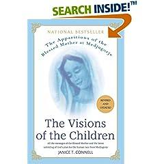 ISBN:0312361971