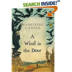 a wind in the door essay Creative writing term papers (paper 2042) (the wind essay) but the door seemed to pull itself shut it was.