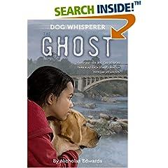 ISBN:0312370962
