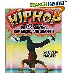 ISBN:0312373171