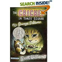 ISBN:0312380038