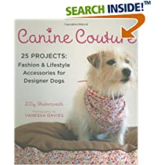 ISBN:0312382480
