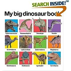 ISBN:0312513062