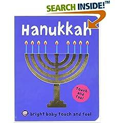ISBN:0312513380