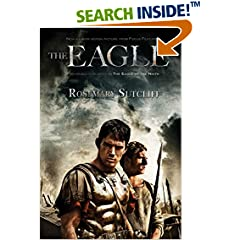 ISBN:0312564341 The Eagle (The Roman Britain Trilogy) by Rosemary 