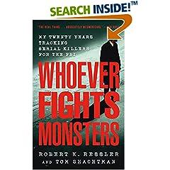 ISBN:0312950446