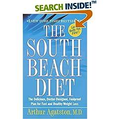ISBN:0312991193