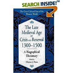 ISBN:0313305889