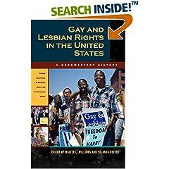 ISBN:0313306966