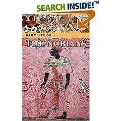 ISBN:0313325014