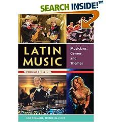 ISBN:0313343950