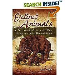 ISBN:0313349878