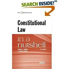 ISBN:0314281940