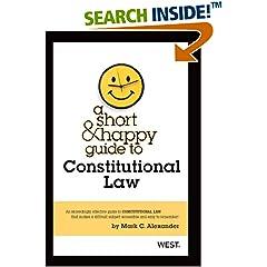 ISBN:0314286055