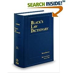 ISBN:0314613005