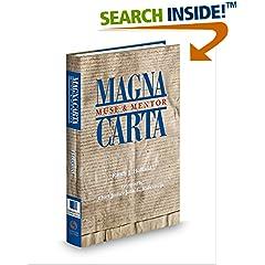ISBN:0314676716