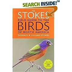 ISBN:0316010502