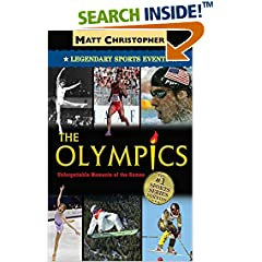 ISBN:0316011185
