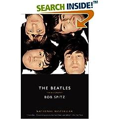 ISBN:0316013315