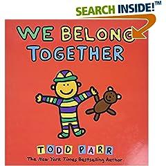 ISBN:0316016683