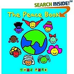 ISBN:0316043494