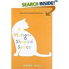 ISBN:0316058254