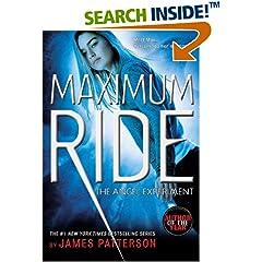 ISBN:0316067954