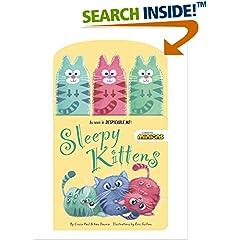 ISBN:031608381X