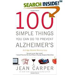 ISBN:0316086851