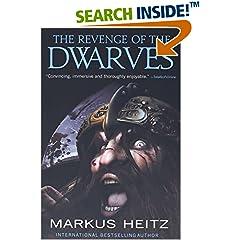 ISBN:0316102830
