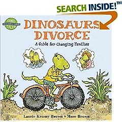 ISBN:0316109967