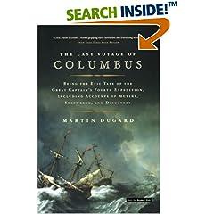 ISBN:0316154563
