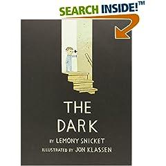 ISBN:0316187488