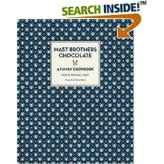 ISBN:0316234842