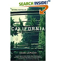 ISBN:031625083X