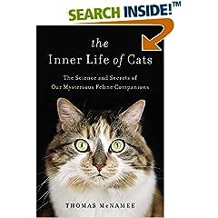 ISBN:0316262870