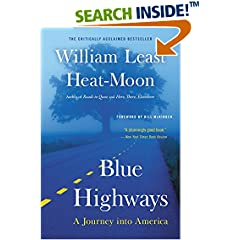 ISBN:0316353299
