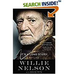ISBN:0316403547